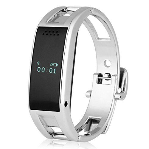Excelvan KB3 Bluetooth Smart Bracelet Watches for IOS, Android