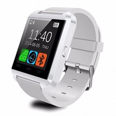 New High-performance Smart Watch for Android Smartphones Bluetooth 4.0